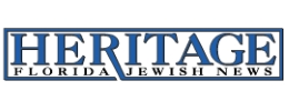 The true Israel